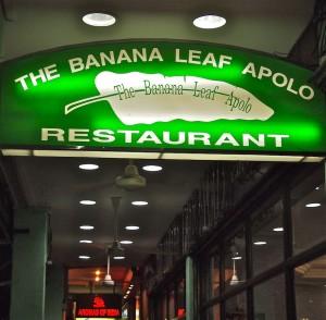 Bay Leaf Restaurant Near Oyster Bay Ny