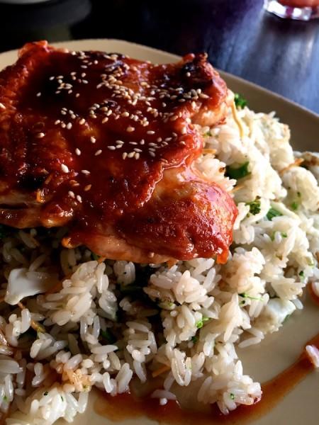 Best Peruvian Restaurant South Beach